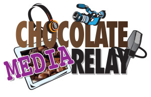 Chocolate-Media-Relay-Logo