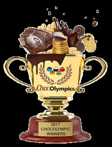 ChocOlympics