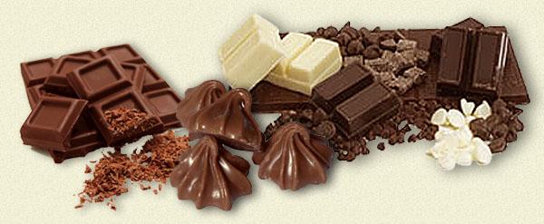 pic-chocolates-hr