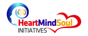 Heart, Mind and Soul Initiatives
